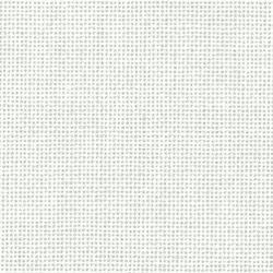 Zweigart Ткань Мурано 3984/101 молочная