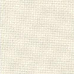 Zweigart Ткань Мурано 3984/99 сливочная