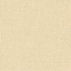 Zweigart Ткань Мурано 3984/264 бежевая