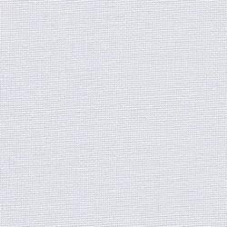 Zweigart Ткань Мурано 3984/7011 серебрянная луна