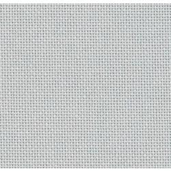 Zweigart Ткань Мурано 3984/713 серый