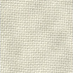 Zweigart Ткань Мурано 3984/6047 бледно-зеленый