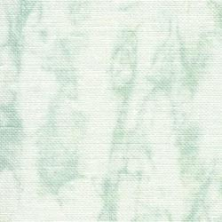 Zweigart Ткань Белфаст 3609/6159