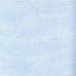 Zweigart Ткань Белфаст 3609/5139