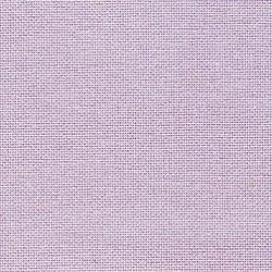 Zweigart Ткань Мурано 3984/558 лиловый