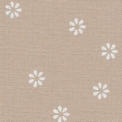 Zweigart Ткань Мурано 3984/7399 флер