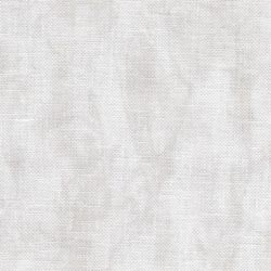 Zweigart Ткань Мурано 3984/1079